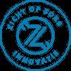 ZZI logo